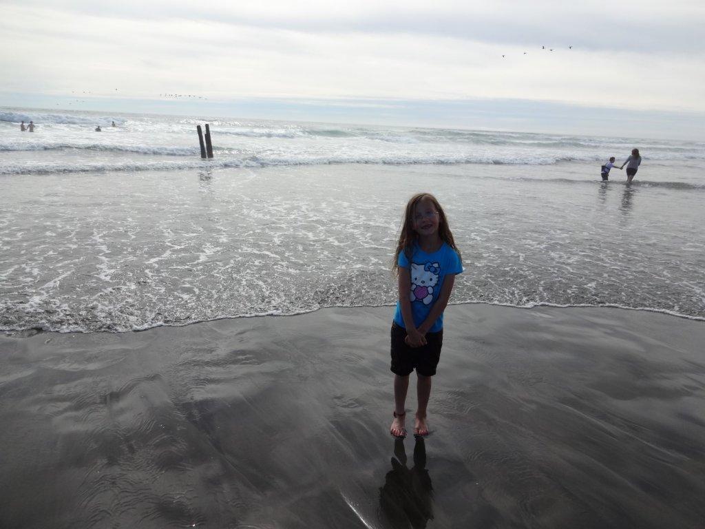 DeLaura Beach
